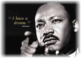 Great Speeches Collection: Martin Luther King – I Have A Dream