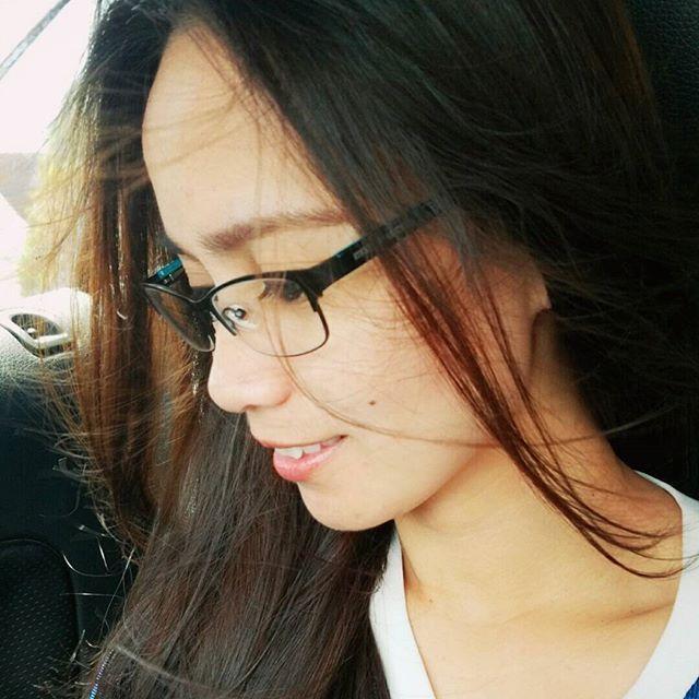 #newglasses #hardcandyglasses
