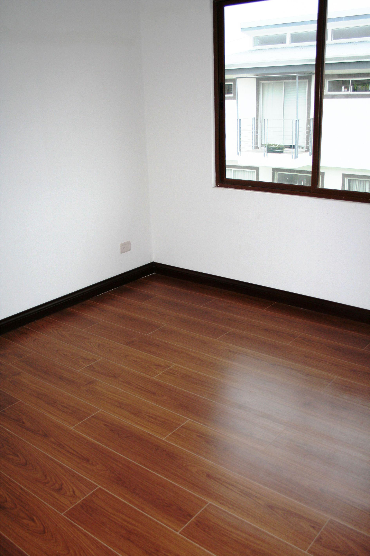 Piso laminado euro home floors Instalacion piso madera