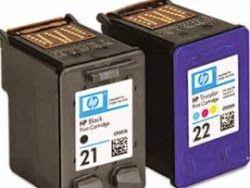 Cara Mengecek Tinta Printer Hp Deskjet 1515 Info Seputar Hp