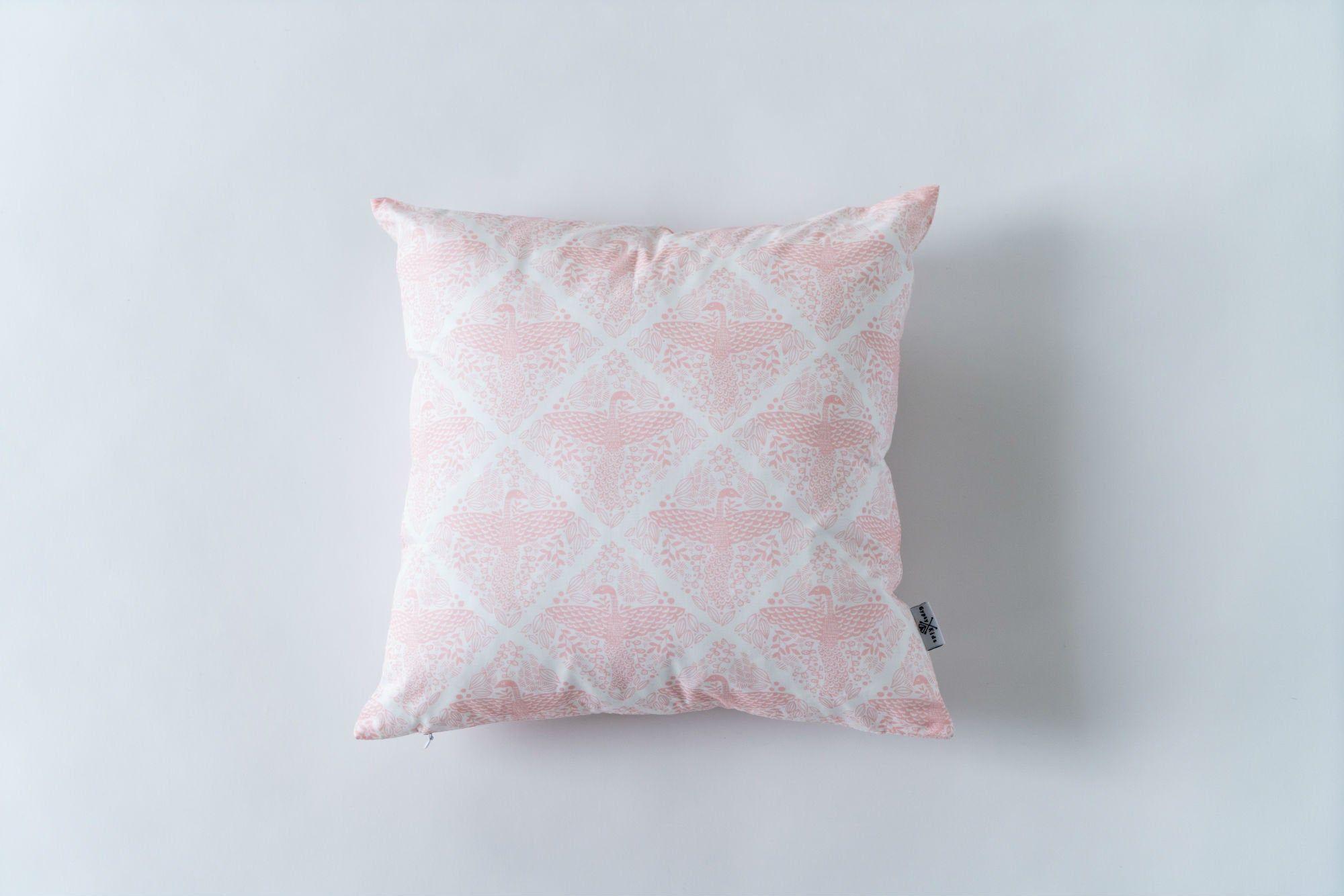 Pin On Kids Bedding Decor Throw Pillow Gypsy Kids Design