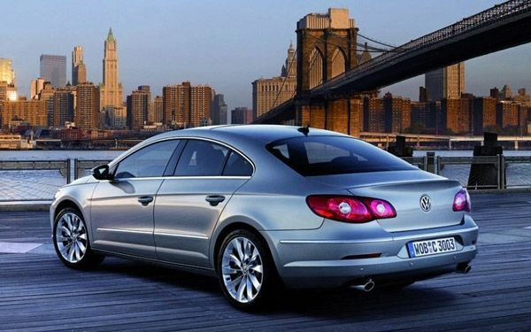Cool Cars Accessories 2017: Volkswagen Passat CC In Dubai | Rent A  Volkswagen Passat CC