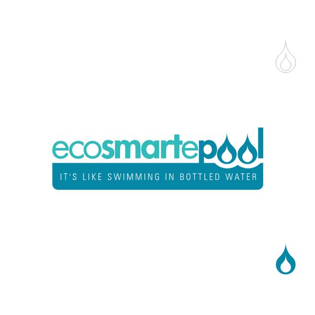 Swimming Logo Design Free Download Png 600 500 Logo Design Swim Logo Logo Design Free