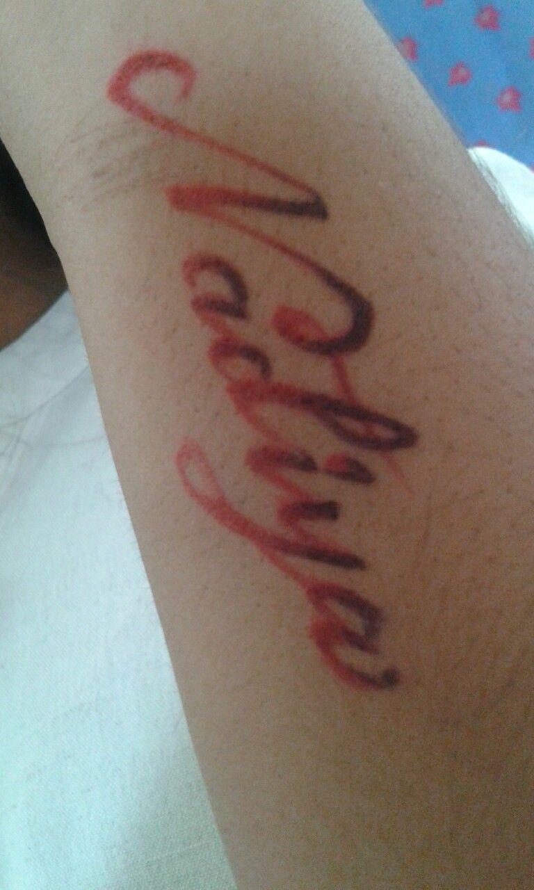 Pin by nadia on tattoos pinterest tattoo
