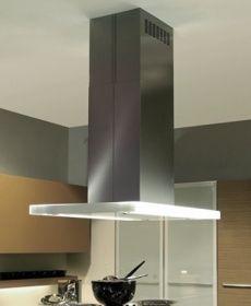 20+ Futuro kitchen range hoods trends