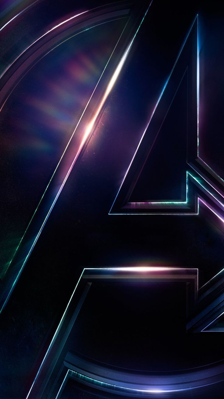Download Latest Hero Logo Wallpaper for iPhone X This Month uploade by moviemania.io