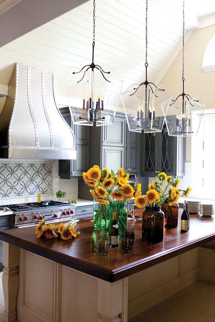 id es d co d co luminaire luminaire suspendu luminaire ext rieur lampe de table. Black Bedroom Furniture Sets. Home Design Ideas