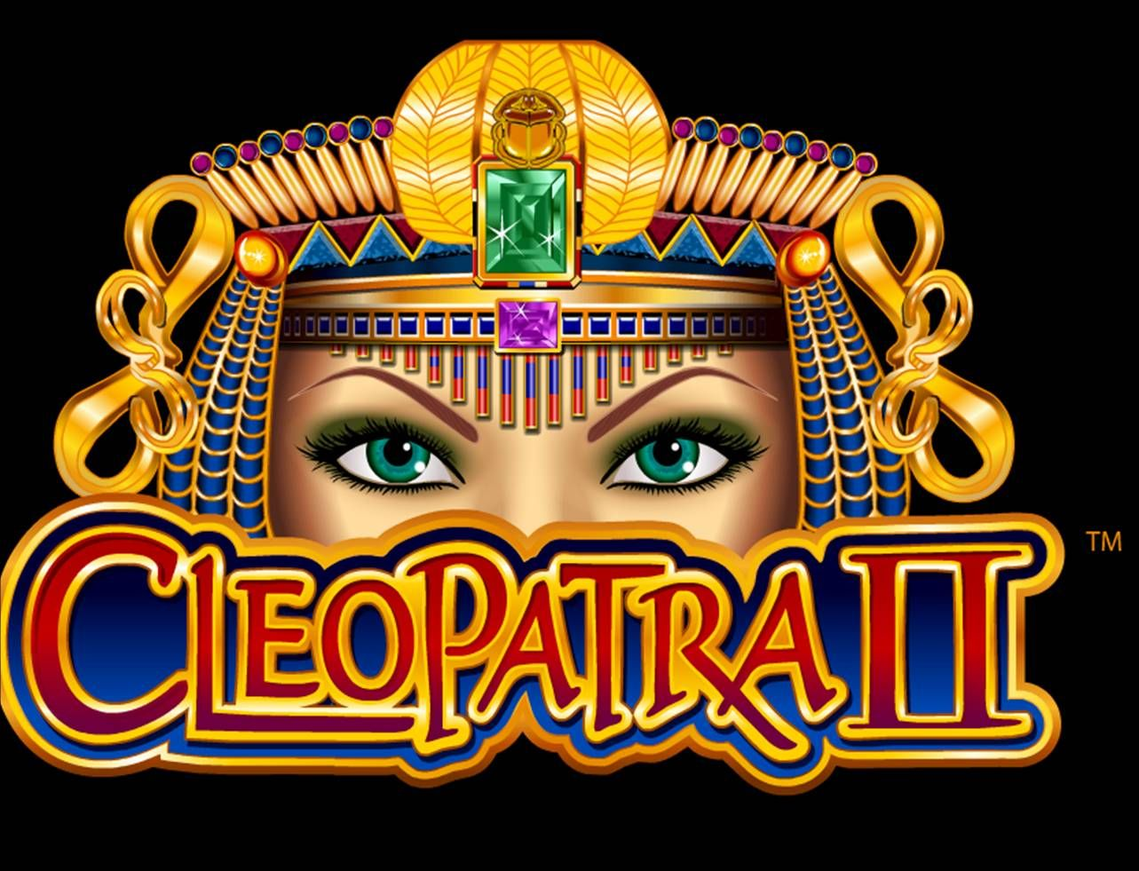 My favourite slot game of all time! Found a great site to