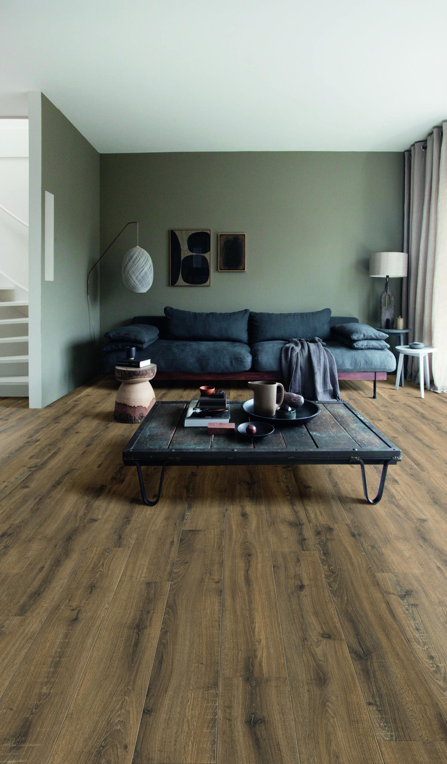 Moduleo Select Luxury vinyl tile (avec images) Decor