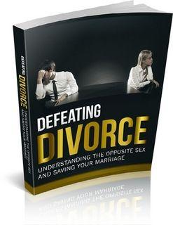 Zahid eBooks Online: Defeating Divorce