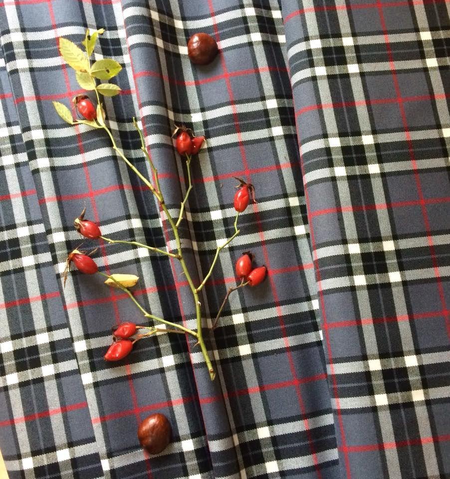 Kostkovaná látka na klasické retro šaty. Hodí se i na podzimních a zimních  chladné dny. Látka je velmi příjemná. Šaty jsou vhodné na méně významné ... 97d8f8a2e81
