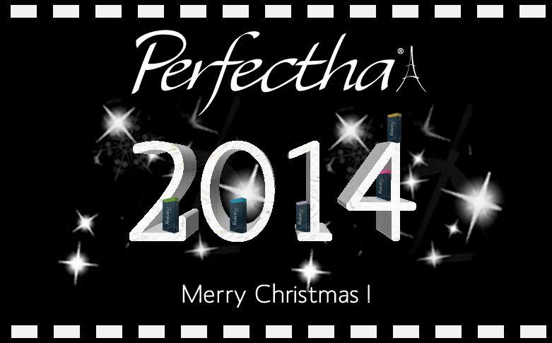 #holidays #christmas with #perfectha #beauty #2014 #happynewyear