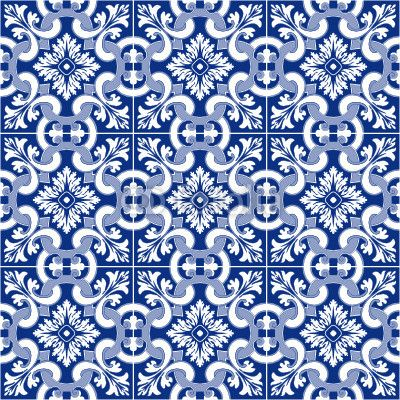 traditional tile azulejo lusitania pinterest portuguese tiles mosaics and prints. Black Bedroom Furniture Sets. Home Design Ideas