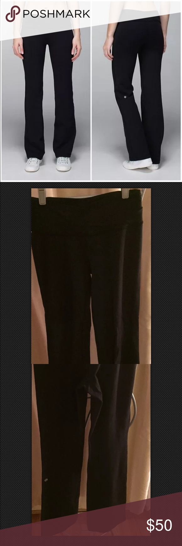 lululemon astro wunder under pants pinterest lululemon
