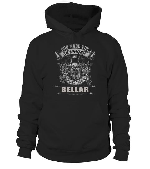 # GOD MADE THE STRONGEST AND NAMED THEM BELLAR .  HOW TO ORDER:1. Select the style and color you want: 2. Click Reserve it now3. Select size and quantity4. Enter shipping and billing information5. Done! Simple as that!TIPS: Buy 2 or more to save shipping cost!This is printable if you purchase only one piece. so dont worry, you will get yours.Guaranteed safe and secure checkout via:Paypal | VISA | MASTERCARD