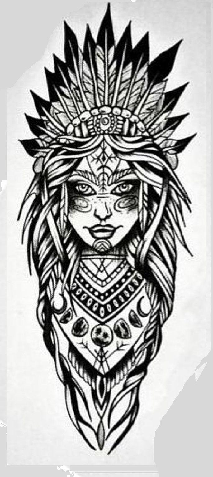 Minha Tatoo Tatuagem De Caveira E Flores Tatuagem Masculina