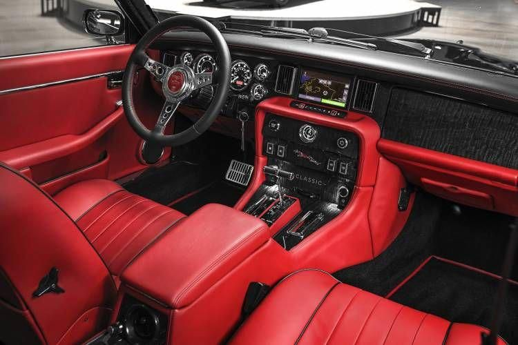 Www Nadaguides Com Classic Cars 1993 Jaguar Xjs 2 Door Convertible Values Jaguarclassiccars Jaguar Xj Best Classic Cars Classic Cars