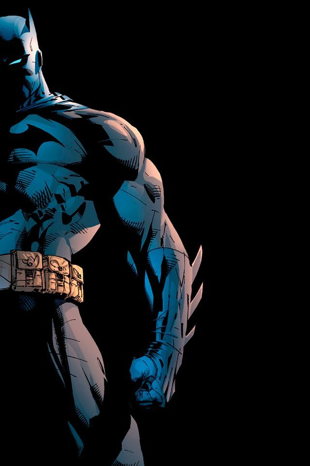 Check Out These Awesome DC Marvel Wallpapers Geeky