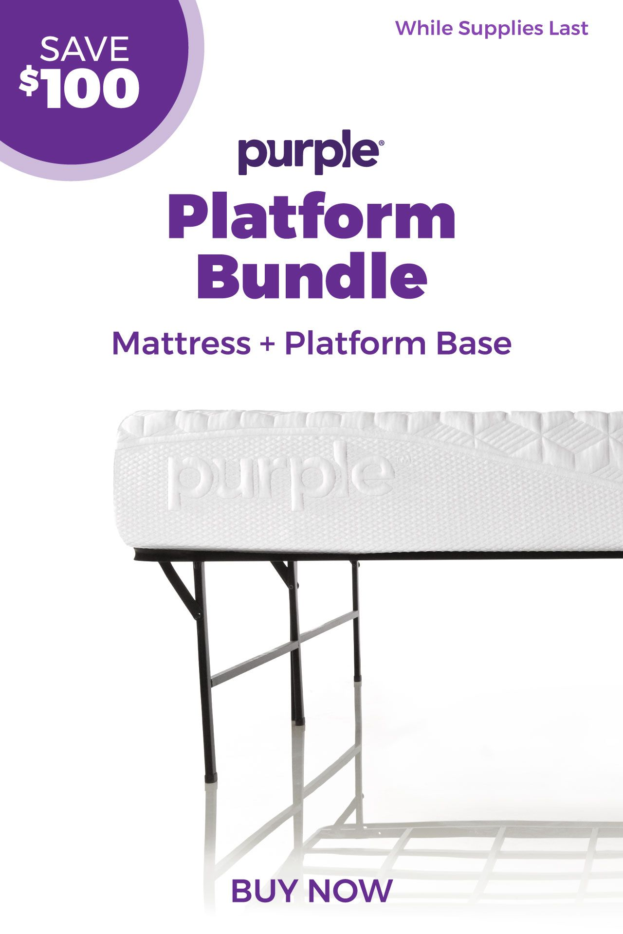 compare purplea mattresses sleep better on the best mattress of