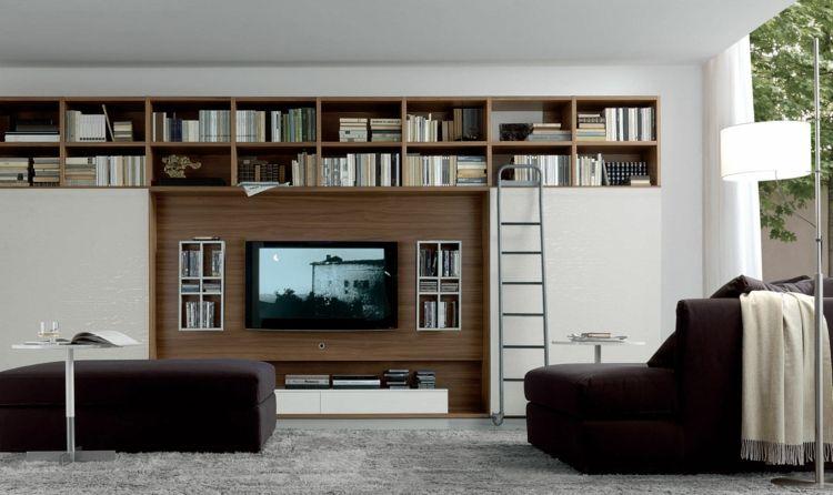 Pin von Maggie Chang auf Home Deco | Pinterest | Fernsehwand, Möbel ...