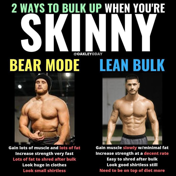 Gain Lean Hard And Dense Muscle With The Ultimate Bulking Stack That Consists Of Legal Steroids Which Do Not Have Lean Muscle Workout Bulk Up Gym Workout Tips