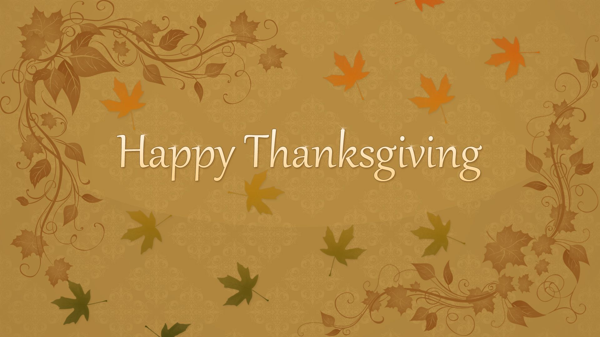 Holiday Thanksgiving Wallpaper Happy Thanksgiving Wallpaper Thanksgiving Wallpaper Happy Thanksgiving Day