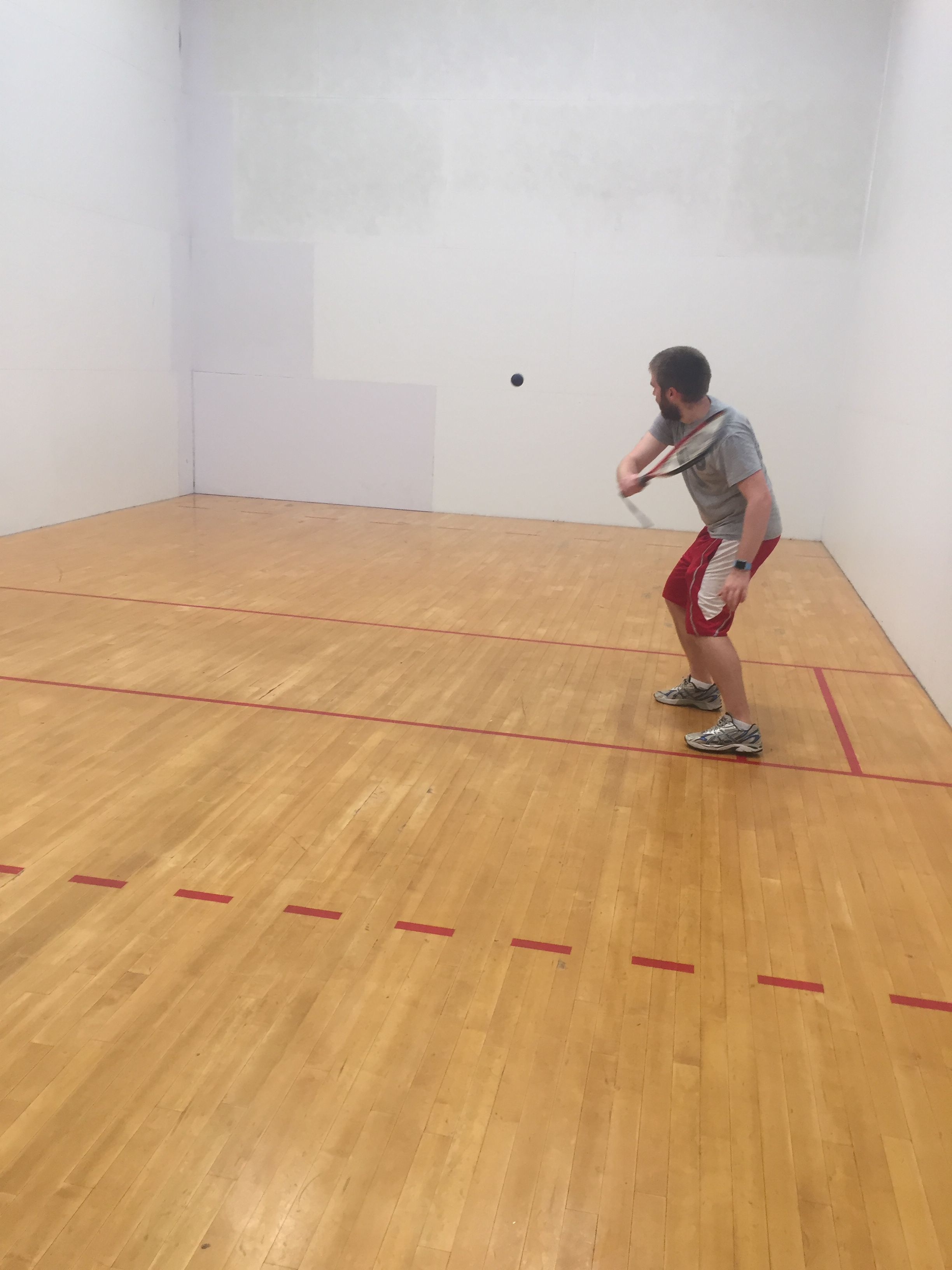 Fitness Connection Six Forks : fitness, connection, forks, Little, Known, #secrets, #raleigh., Fitness, Connection, Member:, #racquetball, Court, Celebrati…, Racquetball,, Court,, Celebrities
