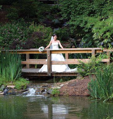 Merveilleux Botanical Gardens Clemson Sc | South Carolina Botanical Garden Clemson Sc