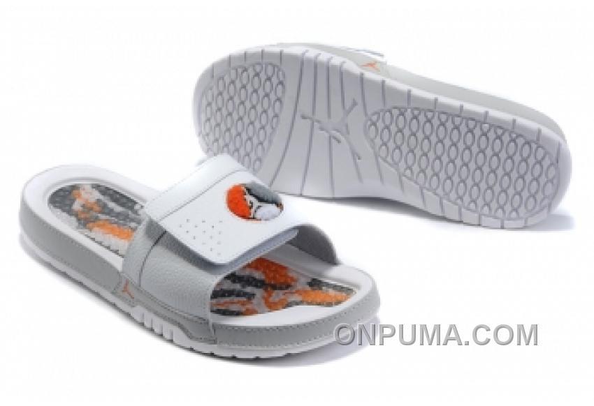 7b5a78c4e http   www.onpuma.com jordan-pas-cher-hydro-8-homme-gris-lastest ...