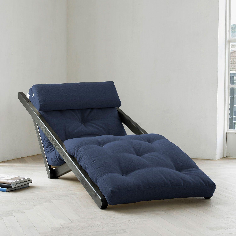 Figo mocha frame black cushion home ideas pinterest black
