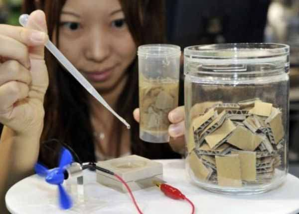 sony-paper_powered_bio_battery_ecoinventos