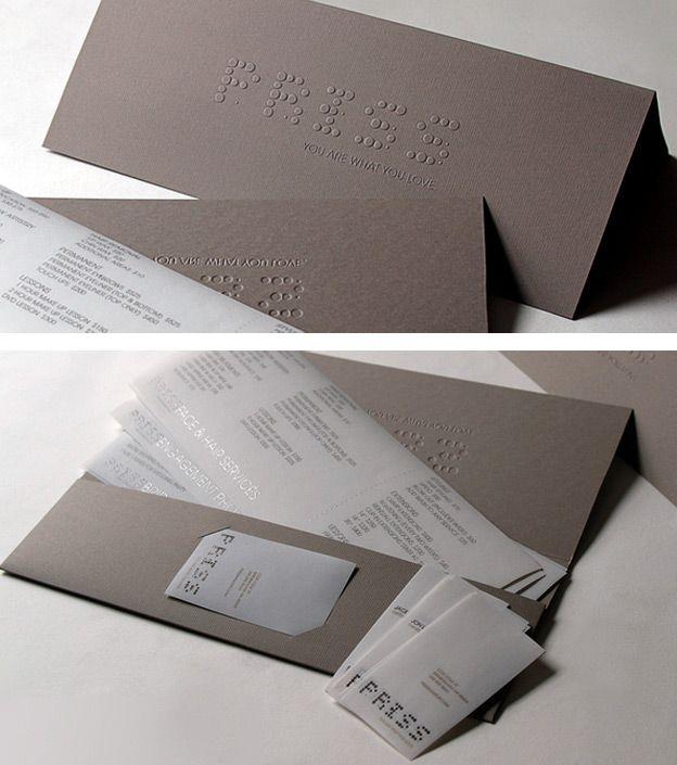 creative presentation folder designs presentacin de proyectos en carpetas