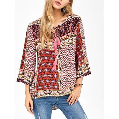 DM FOR ORDER @vivoren_official #Vivoren #fashionlover #tops #shirt #t-shirt #women #Vivoren #Fashion