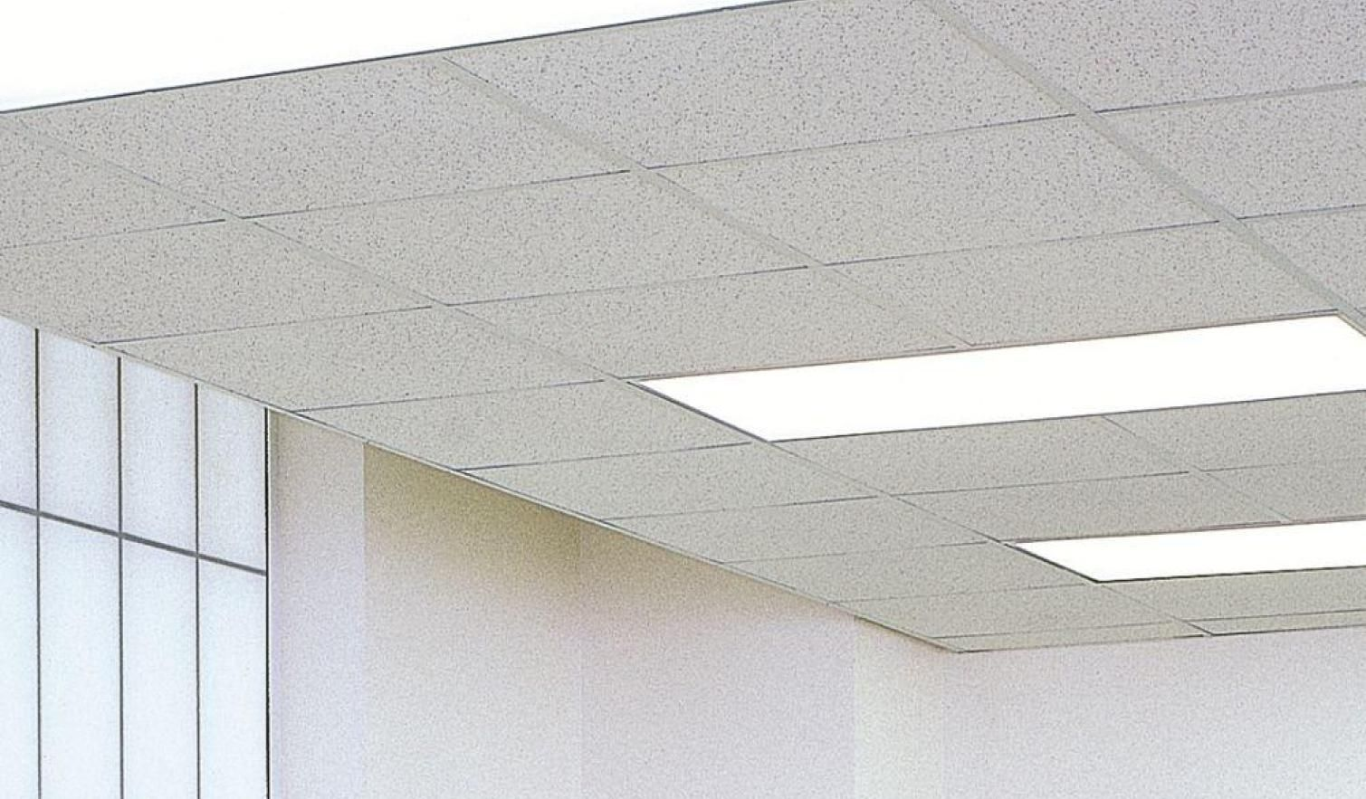 Pretty 12 By 12 Ceiling Tiles Tall 12X12 Acoustic Ceiling Tiles Shaped 12X12 Ceiling Tiles Lowes 2 X 12 Ceramic Tile Old 2X4 Ceramic Tile Blue8X8 White Floor Tile Armstrong Ceiling Tile Reveal Edge | Http ..