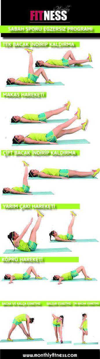 MORGEN SPORT-AUSBILDUNGSPROGRAMM - Monatliche Fitness, #Fitness #Monatliche #Morgen #SPORTAUSBILDUNG...