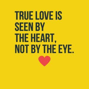 Whatsapp Quotes On Love
