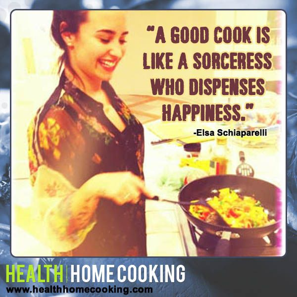 Healthy food recipe cooking healthy food cooking food quotes healthy food recipe cooking healthy food cooking forumfinder Images