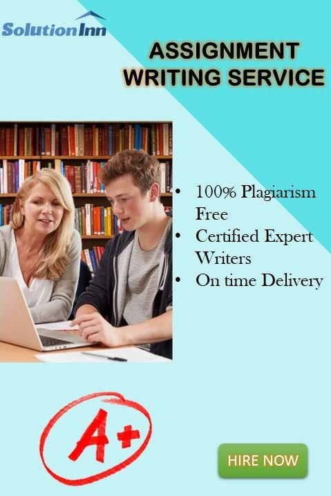 Free essay writing help online