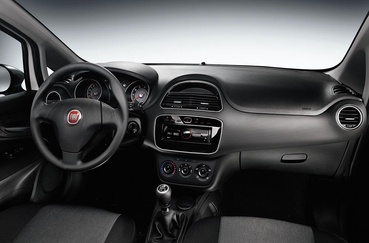 Fiat #Punto #Young interior   Car and Bikes   Pinterest   Fiat, Zoom on fiat 500 abarth, fiat stilo, fiat cars, fiat seicento, fiat panda, fiat ritmo, fiat multipla, fiat marea, fiat x1/9, fiat cinquecento, fiat coupe, fiat spider, fiat 500l, fiat barchetta, fiat bravo, fiat 500 turbo, fiat linea, fiat doblo,