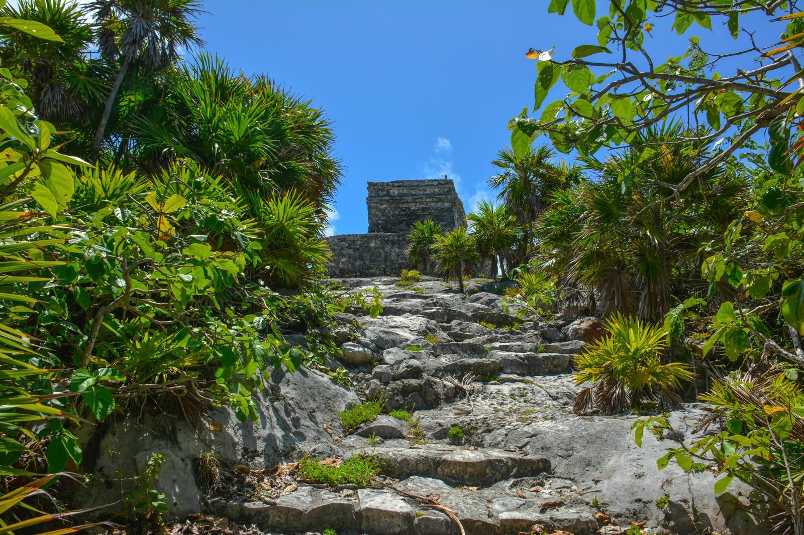 Heading To Mexico? What Every Visitor Must Know About Visiting Tulum - Hand Luggage Only - Travel, Food & Photography Blog