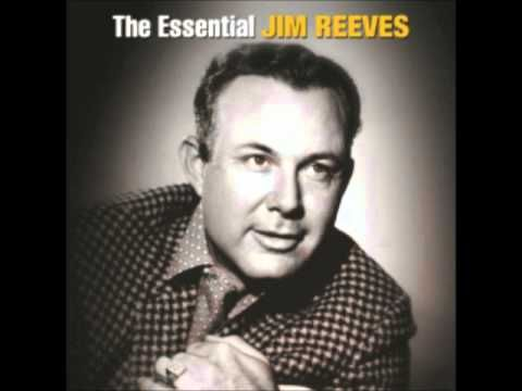 Jim Reeves- Four Walls Video by alabamabandfan93 on Youtube