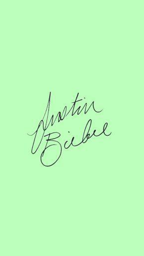 Justin Bieber Lockscreen Tumblr Justin Bieber Wallpaper Justin Bieber Justin Bieber Lockscreen