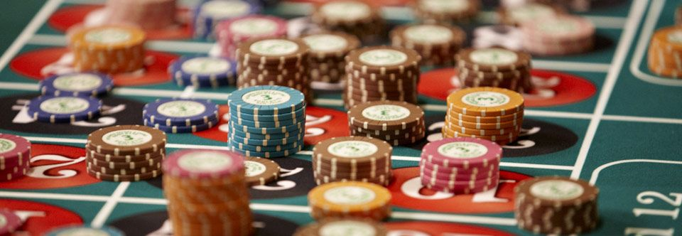Extensive guide of New Jersey online casino promotions
