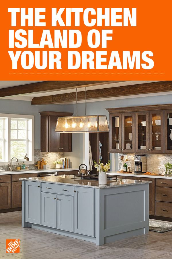 The Home Depot Has Everything You Need For Your Home Improvement Projects Click To Le Home Depot Kitchen Interior Design Kitchen Small Interior Design Kitchen