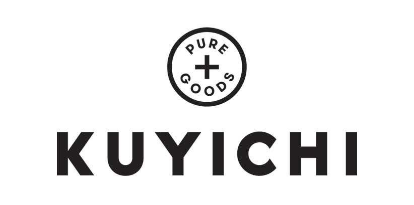Kuyichi.
