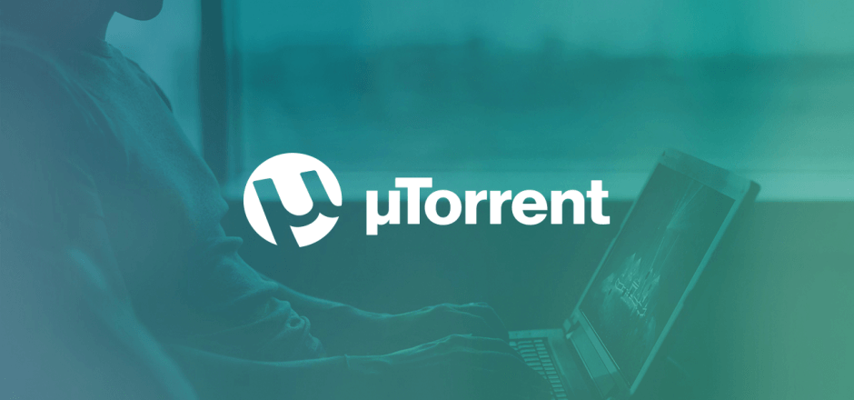 Utorrent For Mac Download Free in 2019 Mac download