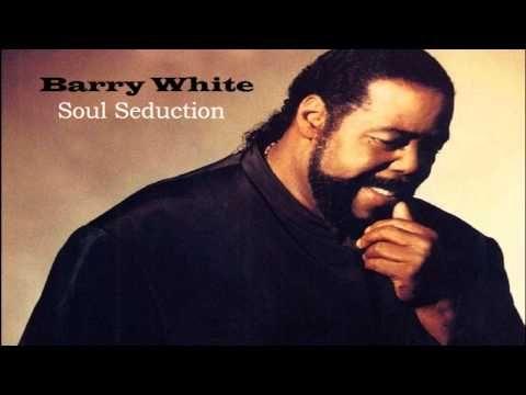 Never Never Gonna Give You Up Barry White Subtitulado Espanol