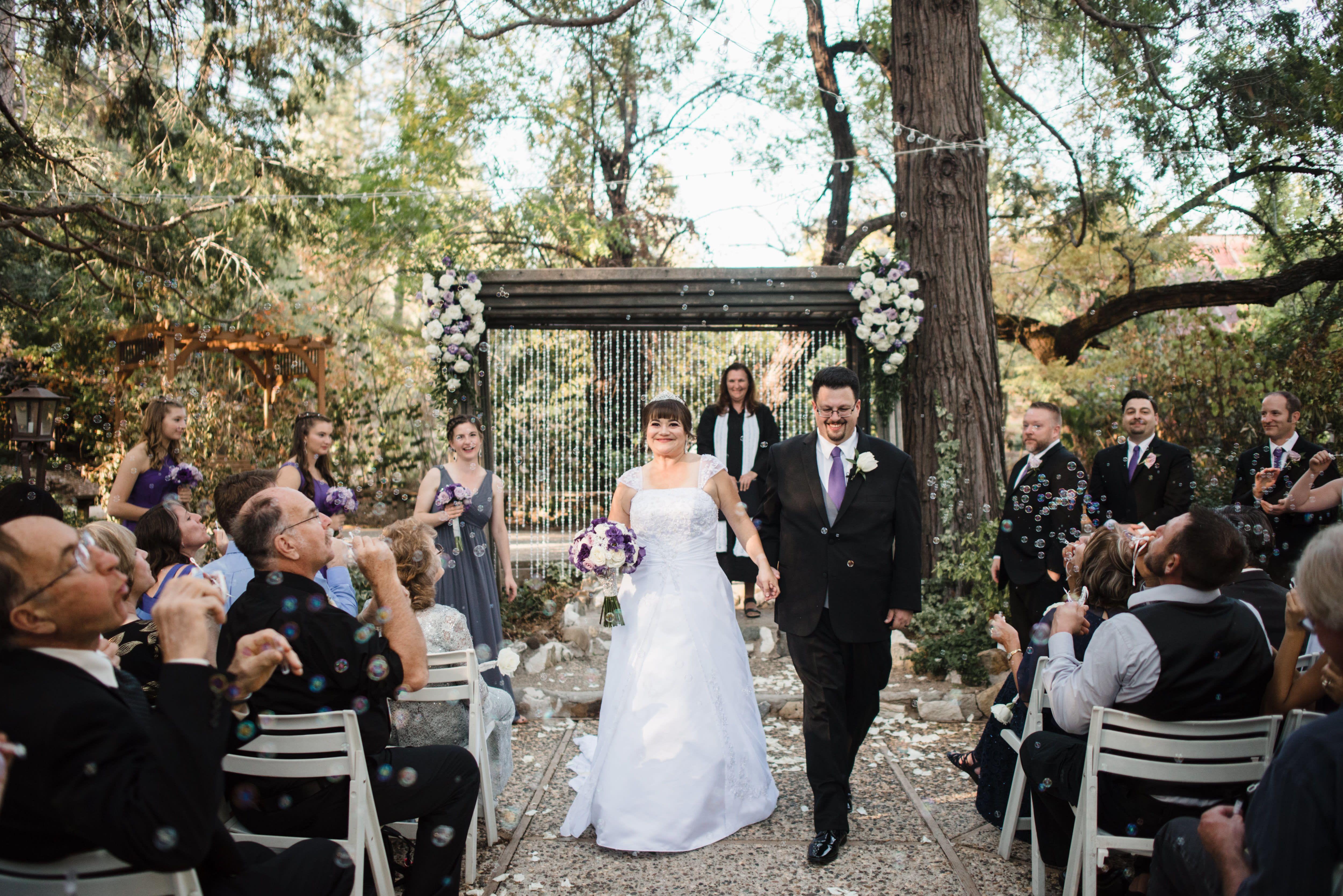 Pin By Monte Verde Inn Events On I Do Sacramento Wedding Photographers Affordable Wedding Photographer Sacramento Wedding Photography