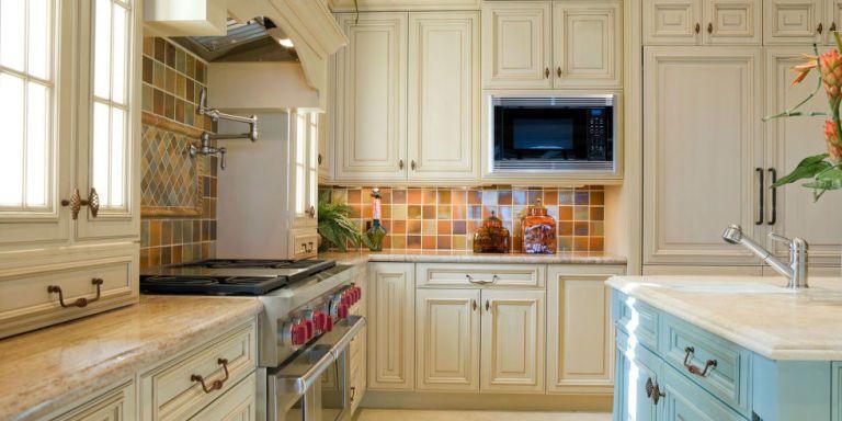 76 Bedroom Ideas and Decor Inspiration Master bedroom, Bedrooms - möbel martin küche