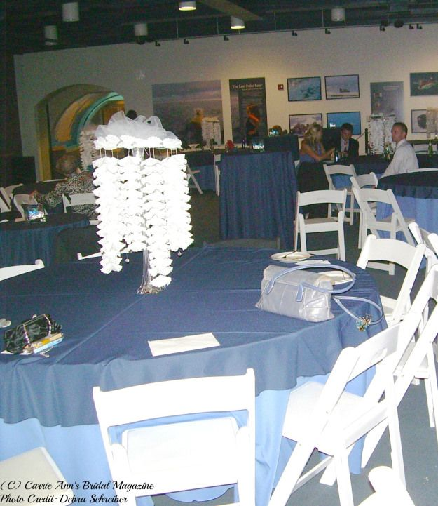 Top 10 Pittsburgh Wedding Reception Venues   Pittsburgh ...